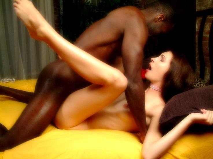 all black dick sucking videos