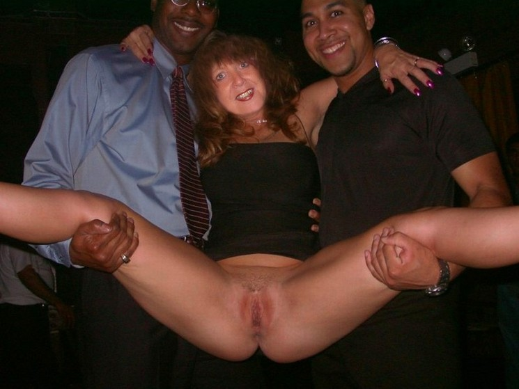 groups yahoo interracial cuckold