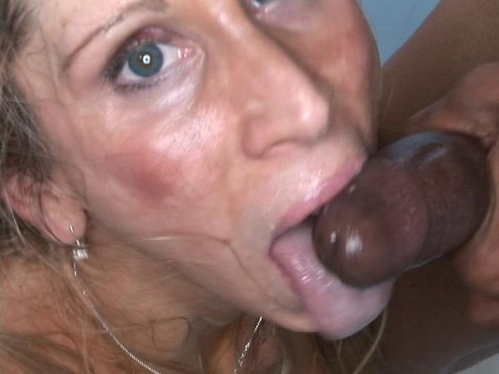 interracial pictures blacks in blondes