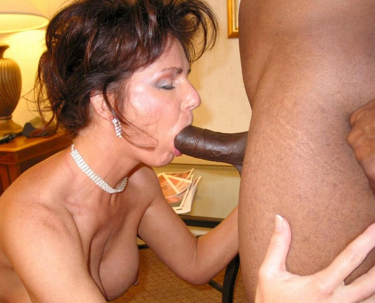 big black getto cock