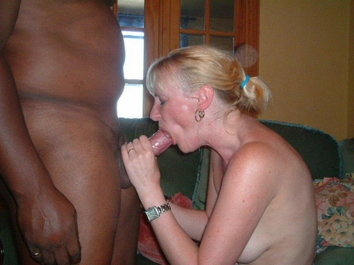 big mouthfuls black cock