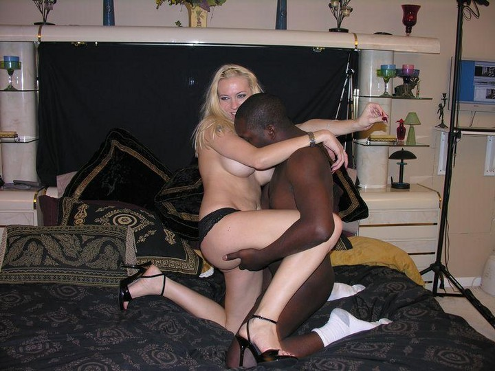interracial site top