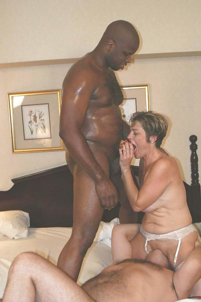 very big black dick fucking