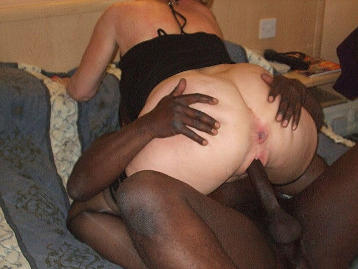 black girl suck my dick