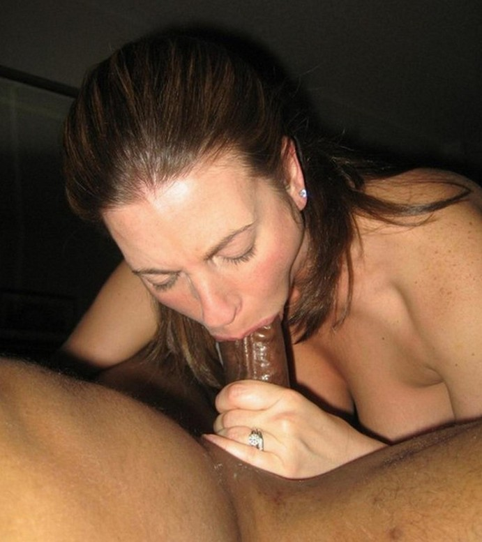 black man fucking white woman movie
