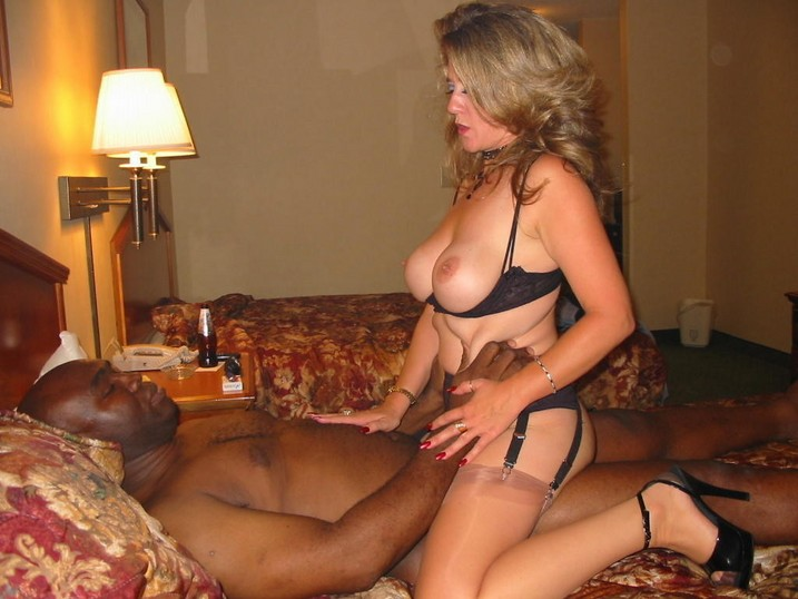 big black cocks white chicks