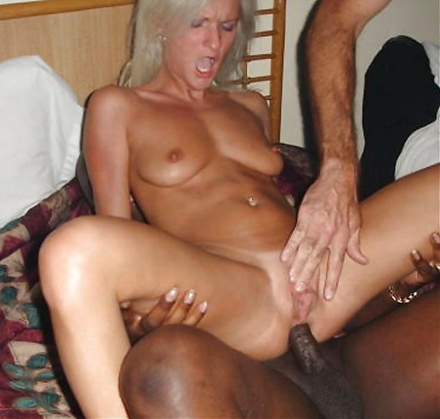 big black dick white