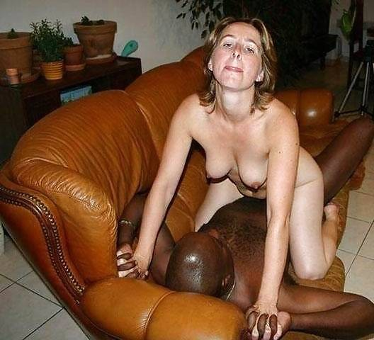 cheating wife girlfriend interracial sex money