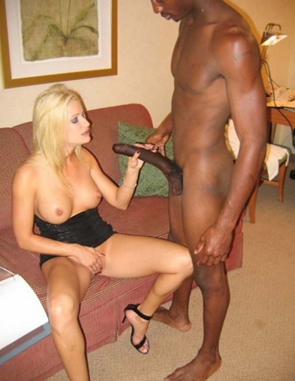 white wife black dick