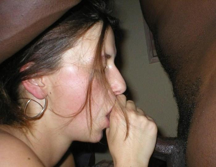 free naked interracial sex pics