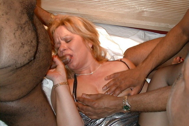 Moms and blacks interracial sex tgp