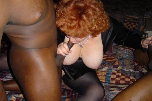 Asian ass hot double interracial interracial