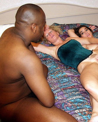 Free interracial videos streaming