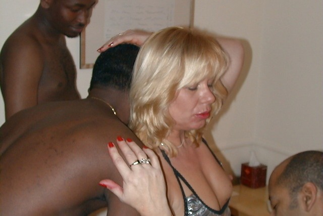 Black dick latin sexo