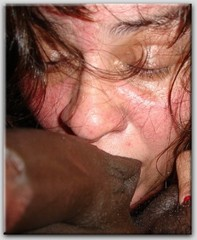 interracial marrige