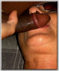 black girl interracial sex