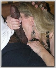 interracial cuck blog