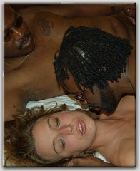 interracial voyeur movies