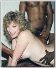 bdsm interracial stories