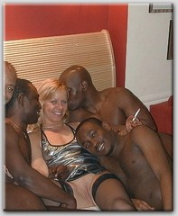 black and asian fucking mpegs