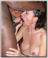 erica interracial video
