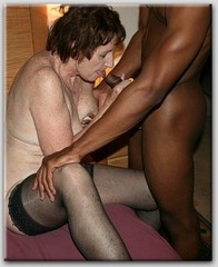black dicks white chics xxx