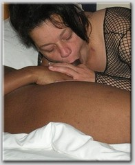 japanese porn interracial