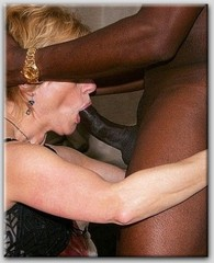 black blonde free hardcore interracial movie porn